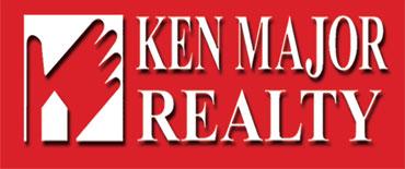 Ken Major Realty
